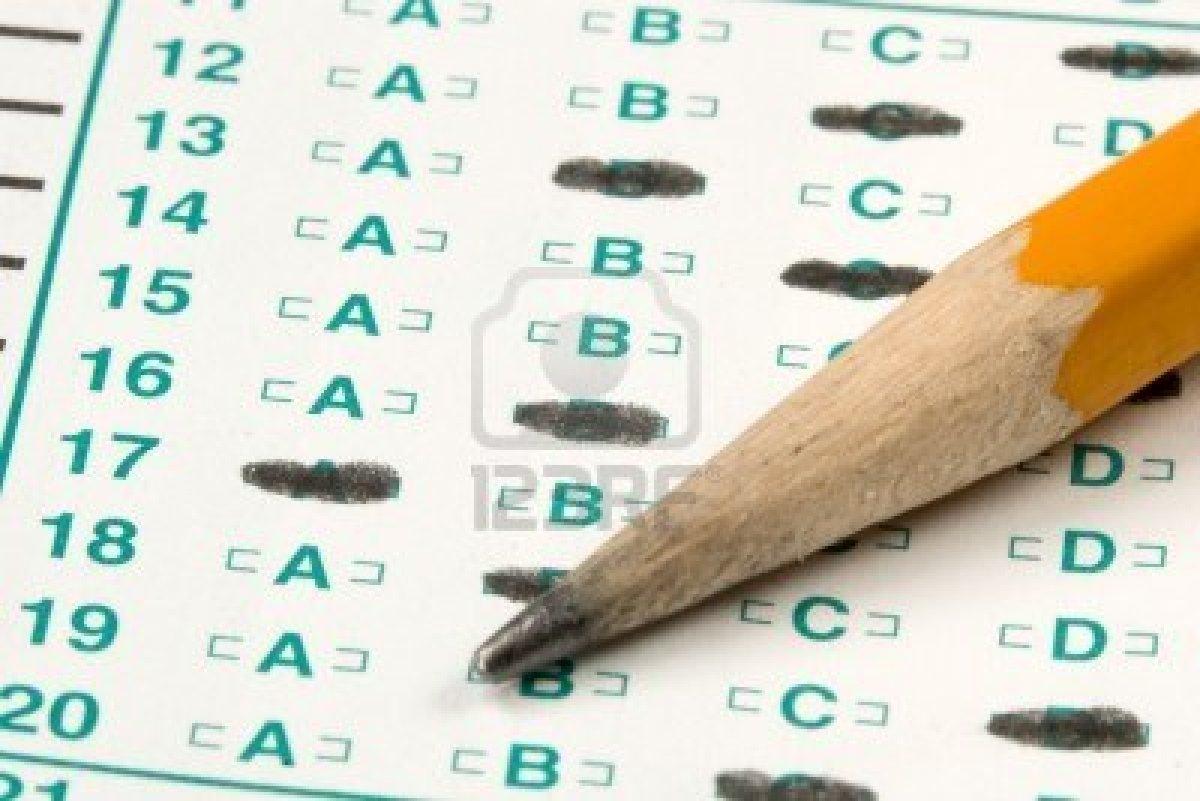 Ny state math exam april 30 may 1 2 psms 161 don pedro albizu